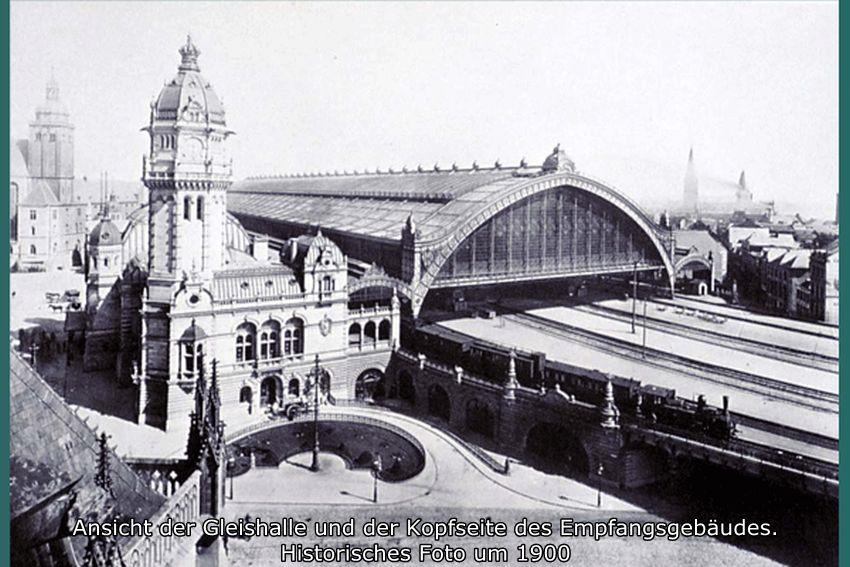 mansarddach 1900 konstruktion detail
