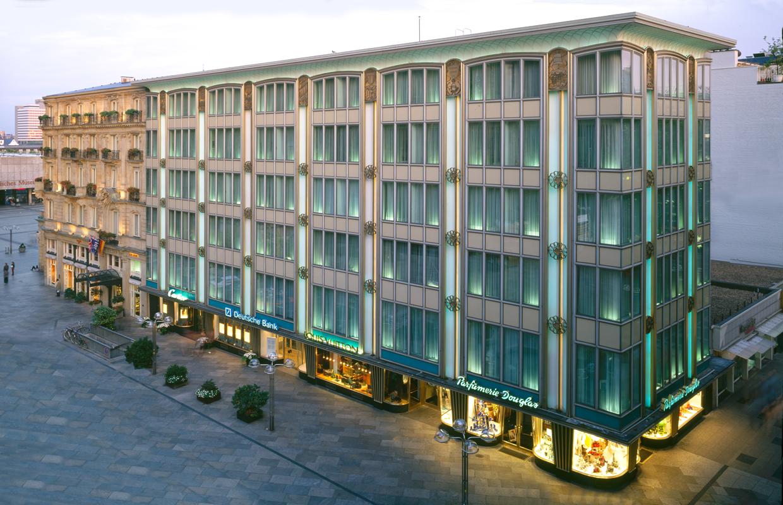 Blau Gold Casino Munchen