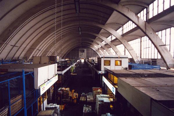 Marktstr. 10 Köln